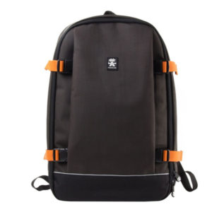 CRUMPLER-PROPER-ROADY-FULL-PHOTO12
