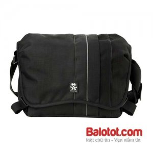Crumpler-Jackpack-7500-5-Copy-min