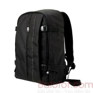 Crumpler-Jackpack-Full-Photo21-min
