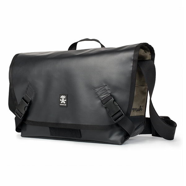 TÚI CRUMPLER MULI PHOTO SLING 7500 7