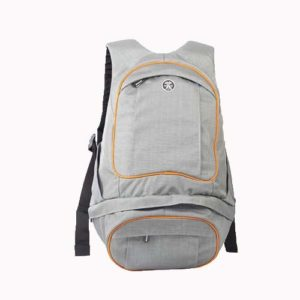 Crumpler-Puppet-Half-Photo1-min