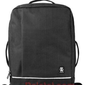 Crumpler-Roady-Backpack-L-B-min
