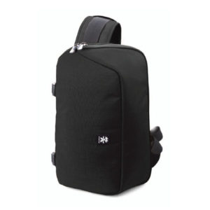 crumpler-quick-escape-sling-l-dull-black
