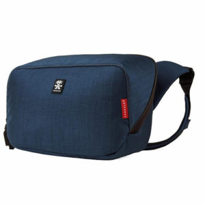 crumpler-quick-escape-sling-m6