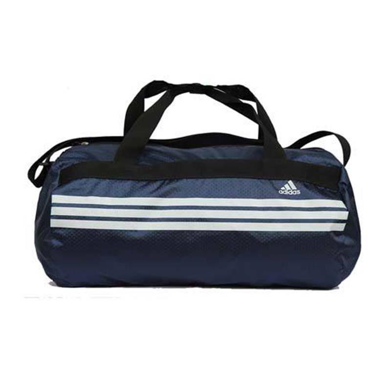 6f8fa8212951 Túi trống tập gym thể thao adidas 20L với nhiều màu sắc đơn giản trông bạn  sẽ thật hiện đại