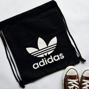 tui-day-rut-adidas7