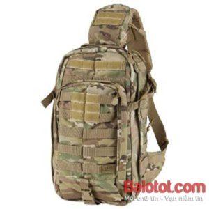 5.11-Tactical-Rush-10-1-min