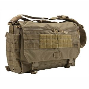 5.11-Tactical-Rush-Delivery-Messenger-Bag-1-min