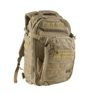 511-Tactical-All-Hazards-Prime-Backpack-87-min