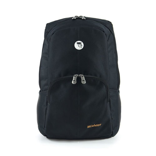 Balo laptop The Burgess 15.6″ Backpack 8