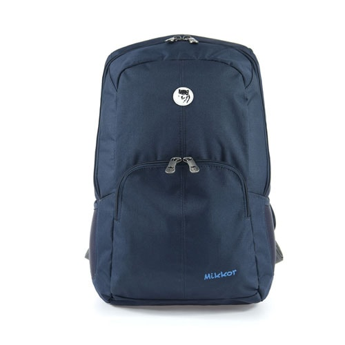 Balo laptop The Burgess 15.6″ Backpack 1