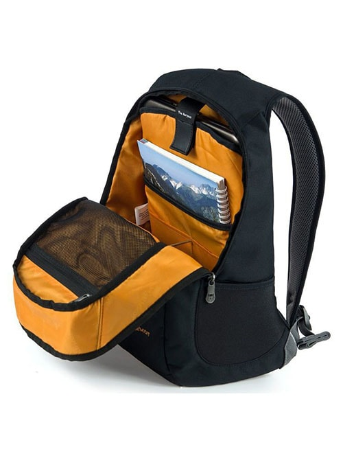 Balo laptop The Burgess 15.6″ Backpack 5