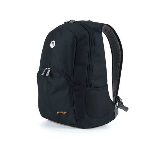 Balo laptop The Burgess 15.6″ Backpack 6