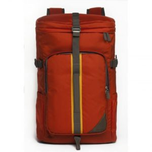 Balo-Targus-15.6-Seoul-Backpack7-min