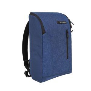 Balo-laptop-SimpleCarry-B2B052-min