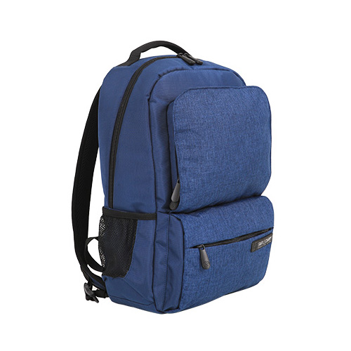 BALO LAPTOP SIMPLECARRY B2B01 XANH NAVY 4