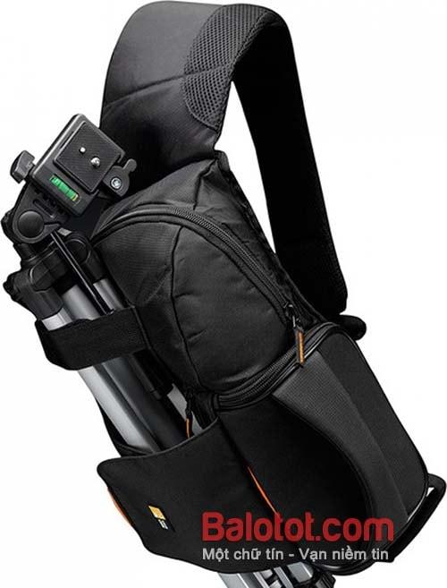 TÚI MÁY ẢNH CASELOGIC BAGS SLING SLRC-205 12