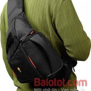 Caselogic-Bags-Sling-SLRC-205-min