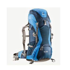 DEUTER-ACt-LITE-65107-min