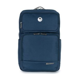 MIKKOR-THE-IVES-BACKPACK-min