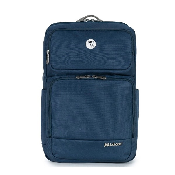 BALO LAPTOP MIKKOR THE IVES BACKPACK 9