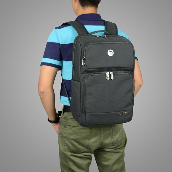 BALO LAPTOP MIKKOR THE IVES BACKPACK 8