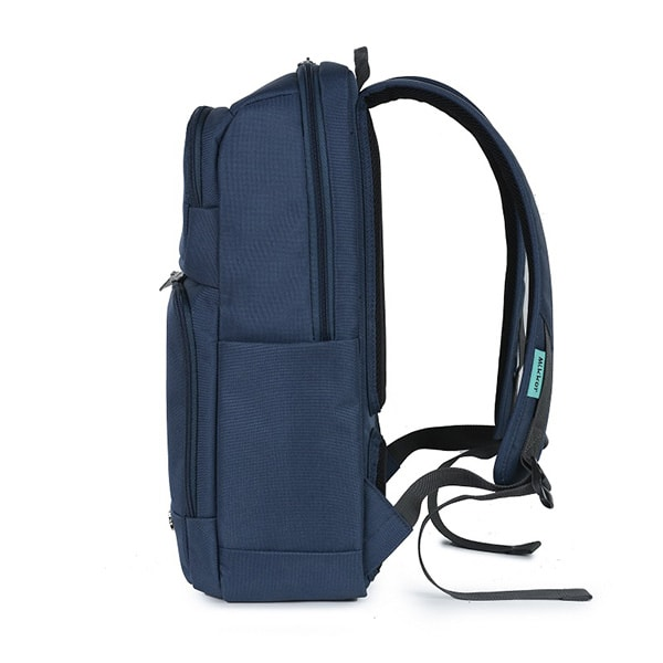 BALO LAPTOP MIKKOR THE IVES BACKPACK 3