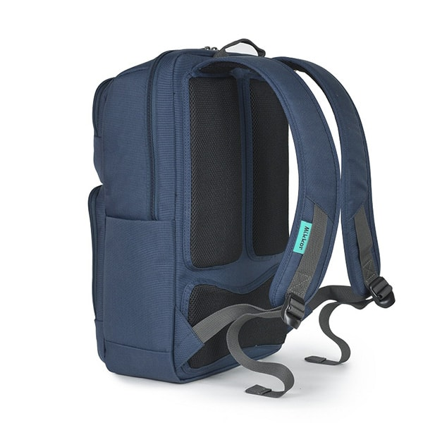 BALO LAPTOP MIKKOR THE IVES BACKPACK 5