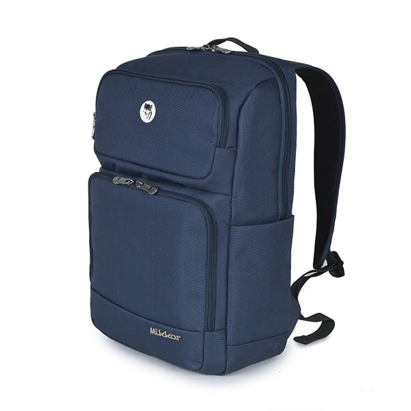 BALO LAPTOP MIKKOR THE IVES BACKPACK 7