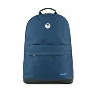 Mikkor-Ducer-Backpack3-min