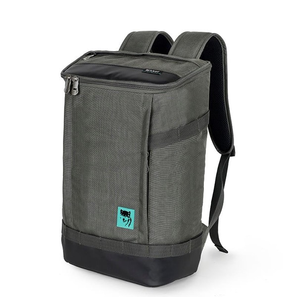 BALO LAPTOP MIKKOR THE IRVIN BACKPACK 9