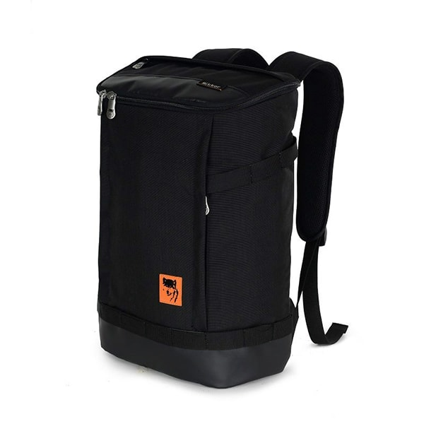 BALO LAPTOP MIKKOR THE IRVIN BACKPACK 15