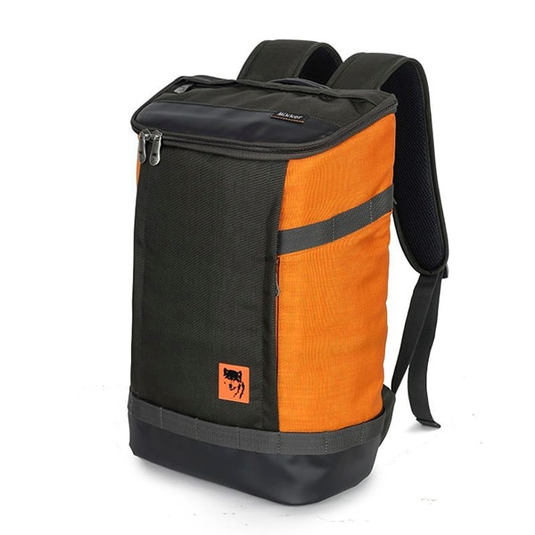 BALO LAPTOP MIKKOR THE IRVIN BACKPACK 8