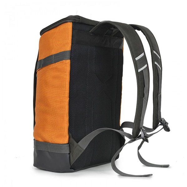 BALO LAPTOP MIKKOR THE IRVIN BACKPACK 16