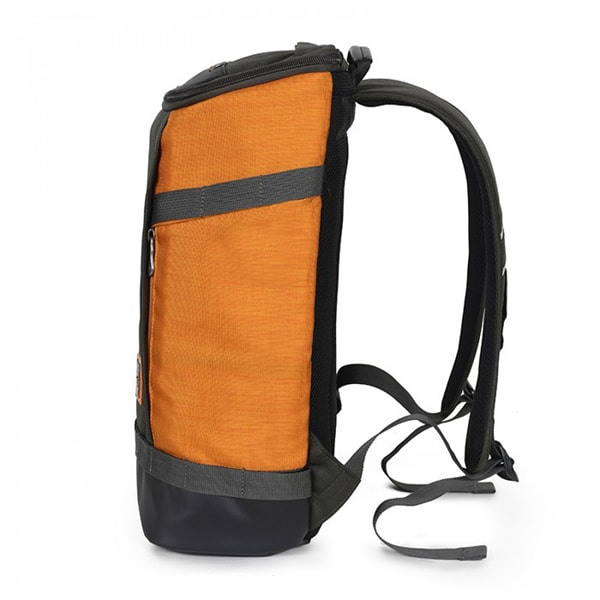 BALO LAPTOP MIKKOR THE IRVIN BACKPACK 17