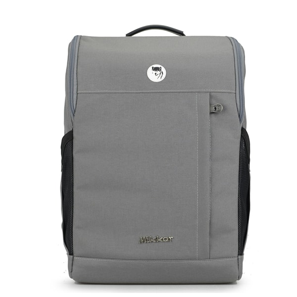 BALO MIKKOR THE LEWIS BACKPACK 9