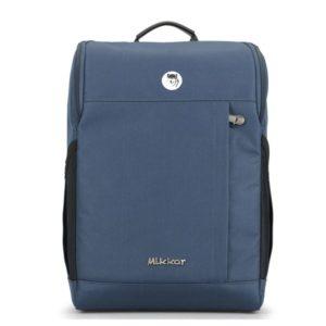 Mikkor-The-Lewis-Backpack32-min
