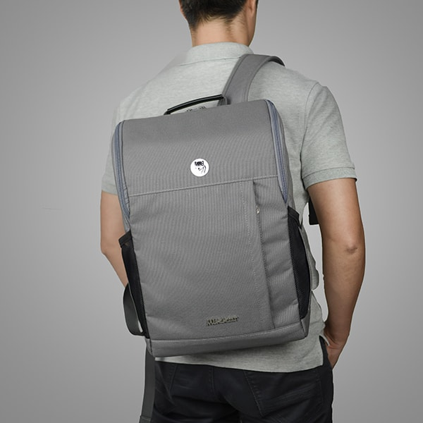BALO MIKKOR THE LEWIS BACKPACK 6