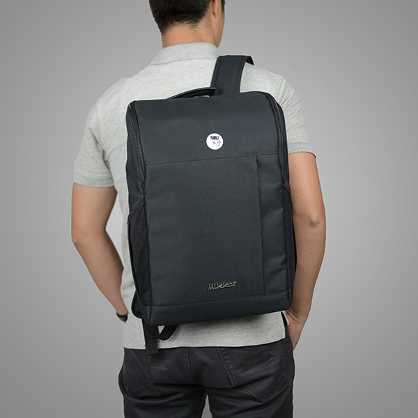 BALO MIKKOR THE LEWIS BACKPACK 7