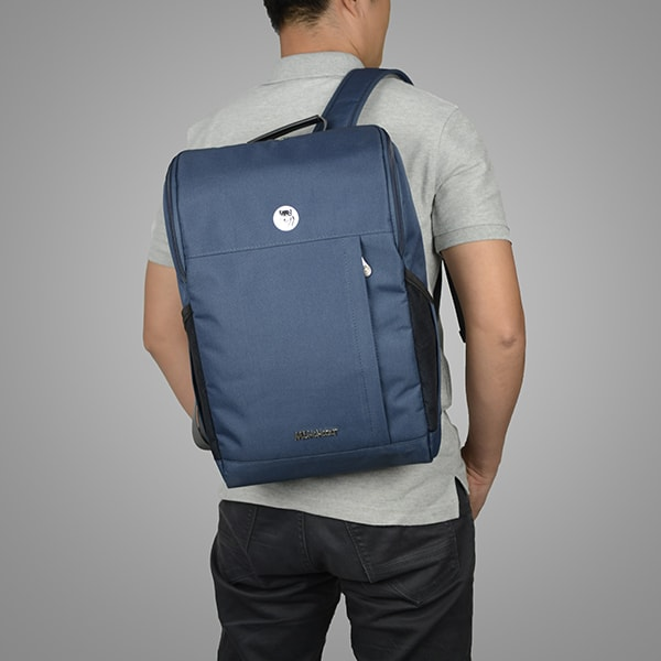 BALO MIKKOR THE LEWIS BACKPACK 8