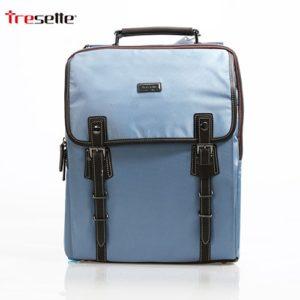 TRESETTE-TR-5C1-min