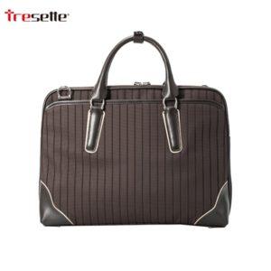 TRESETTE-TR-5C115-2-min