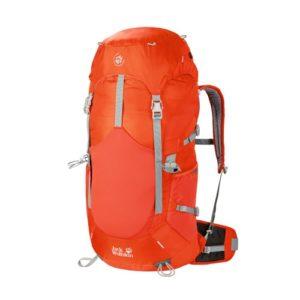 balo-jack-alpine-trail-36-cam-min