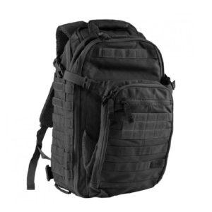 birdybag-5-11-all-hazards-prime-backpack-black-56997-019-side-v1-min (1)