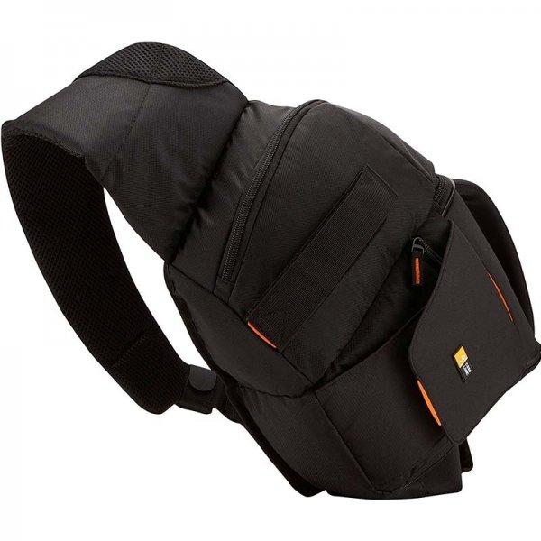 TÚI MÁY ẢNH CASELOGIC BAGS SLING SLRC-205 1