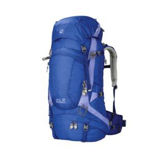 jack-wolfskin-highland-trail-xt-60-xanh-min
