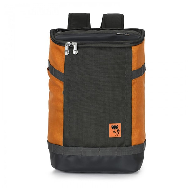 BALO LAPTOP MIKKOR THE IRVIN BACKPACK 19