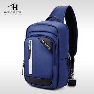 ARCTIC-HUNTER-large-shoulder-bag4