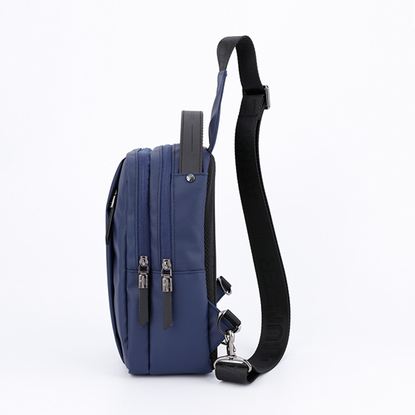 BALO ĐEO CHÉO ARCTIC HUNTER CROSS BODY SMALL SLING 5