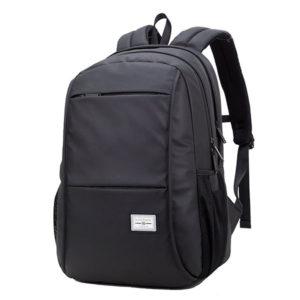 BALO-Laptop-ARCTIC-HUNTER7